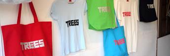 treesの商品一覧