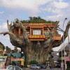 japanese-tree-restaurant