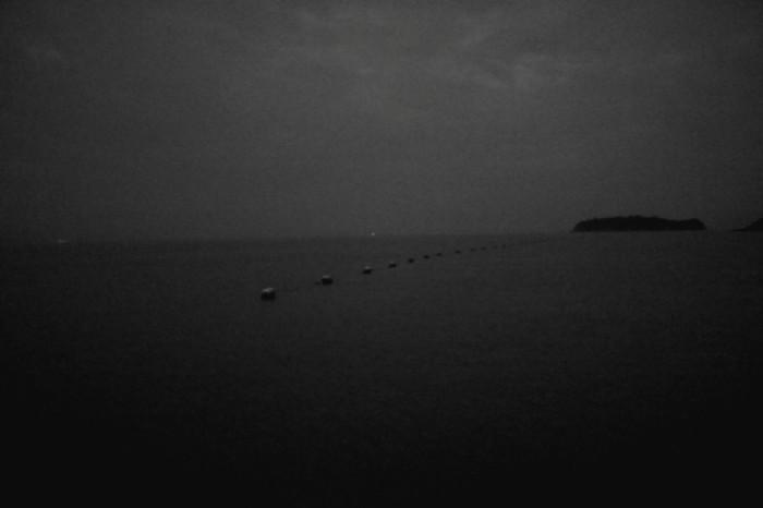 photo0138