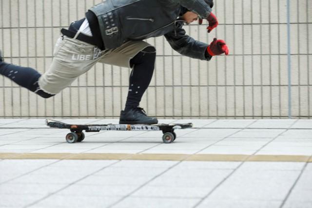 Takahiro Morita